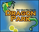 Box-dragon-park